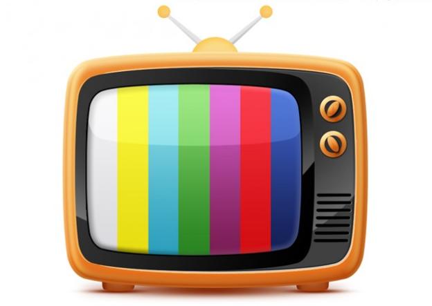 テレビ番組を考える