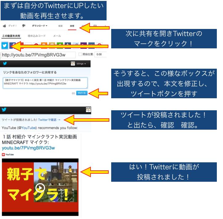 スクリーンショット 2014-05-08 0.26.54
