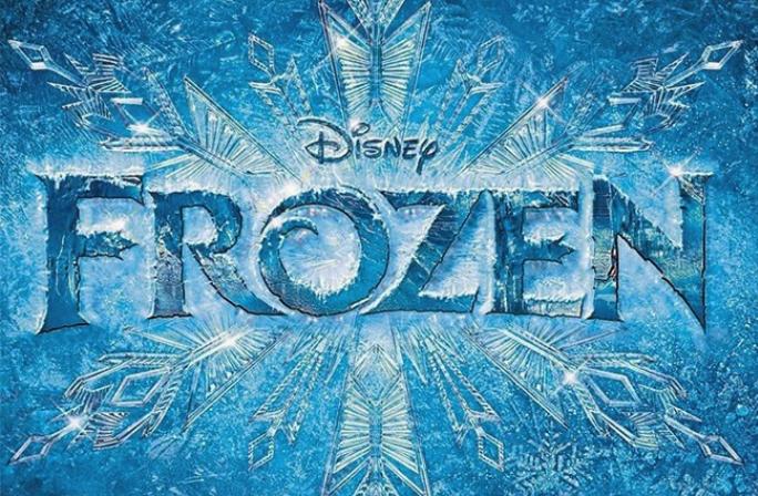 アナと雪の女王とディズニーのYouTube戦略