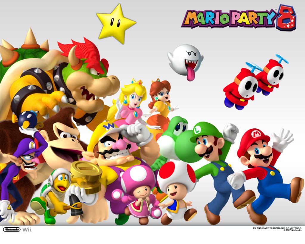 日本のGAME業界の未来はYouTubeが握っている!