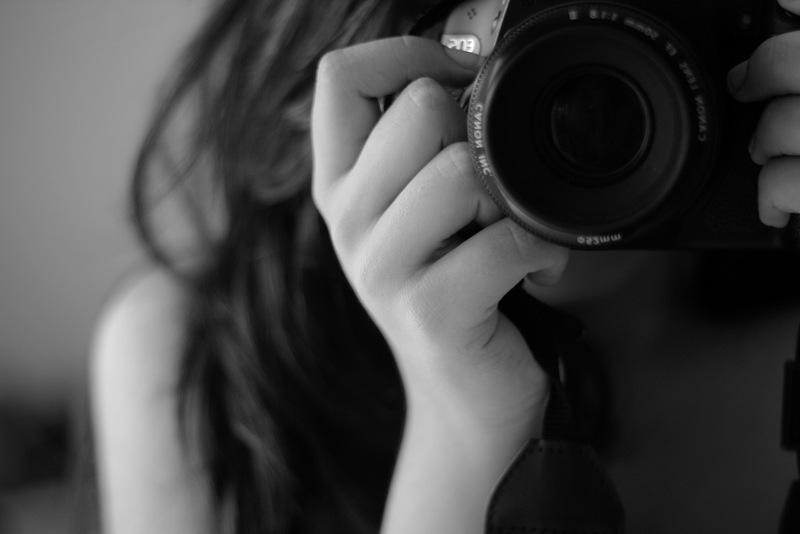カメラ転売は、なぜ優れているのか。