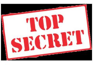 titkos2