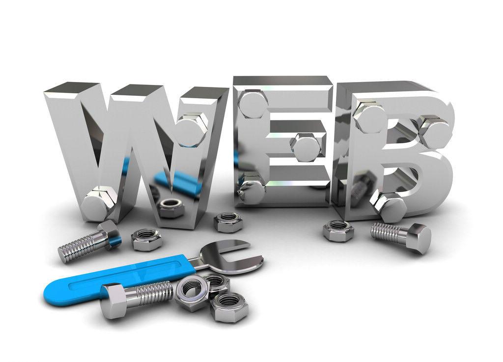 物販の基礎と進化したツール
