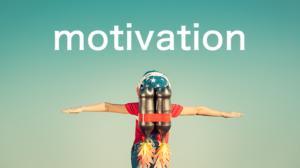 モチベーションが上がらない時の対処法